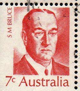 Viscount Stanley Bruce.jpg