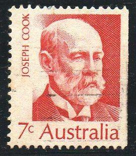 Sir Joseph Cook.jpg