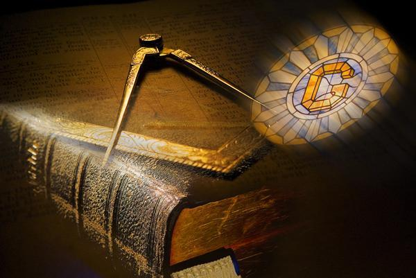 Masonic Bible.JPG